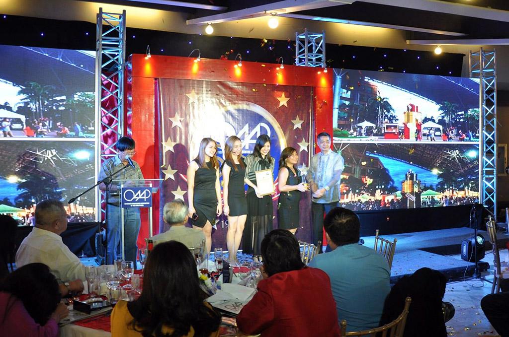 tanaw-awards