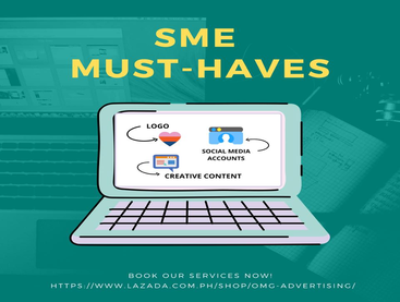 SME Must-Haves